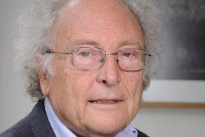 Muere el divulgador científico Eduard Punset