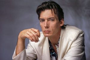 Muere el actor Billy Drago, el gran villano de Hollywood