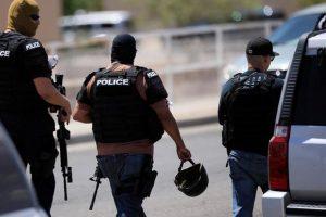 Varias víctimas mortales en un segundo tiroteo en Estados Unidos: la policía abate al autor de los disparos en Ohio