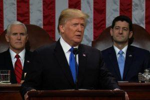 EEUU impone una ley para poder expulsar a los inmigrantes legales con ingresos bajos