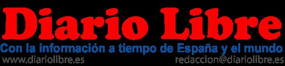 Diario Libre España