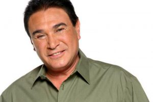 El actor venezolano Daniel Alvarado murió en un accidente doméstico